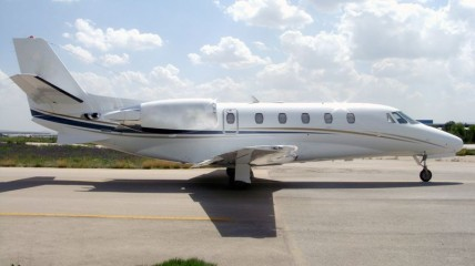 Citation XLS-XLS+