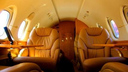Hawker 800XP-850XP-900XP